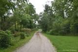 33W949 Army Trail Road - Photo 65