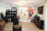 5751 81st Street - Photo 23