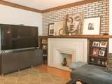 4851 Claremont Avenue - Photo 6