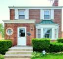 14415 Dearborn Street - Photo 1