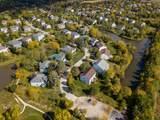 8044 Cripple Creek Drive - Photo 20