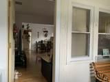 1241 19th Avenue - Photo 9