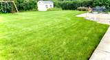 1020 Midway Road - Photo 21