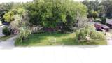 641 Lake Cook Road - Photo 1