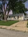 3013 Fairview Avenue - Photo 2