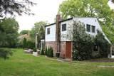 1201 Elmwood Road - Photo 75