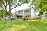 1576 Burr Oak Court - Photo 12