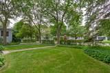 515 Ashland Avenue - Photo 29