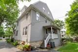 515 Ashland Avenue - Photo 33