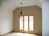 18052 Crystal Lane - Photo 8
