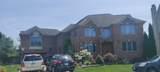 9419 Greenwood Drive - Photo 1