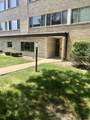2620 Central Drive - Photo 2