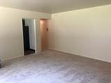 2620 Central Drive - Photo 5