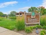 468 Raintree Drive - Photo 2