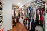 2243 Halsted Street - Photo 18