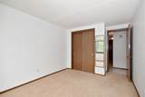 6950 Forest Preserve Drive - Photo 15