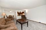 6950 Forest Preserve Drive - Photo 4
