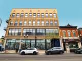 1400 Milwaukee Avenue - Photo 1