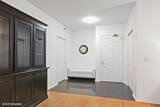 55 Delaware Place - Photo 2