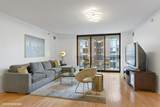 55 Delaware Place - Photo 4
