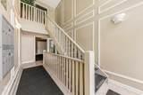 9986 84th Terrace - Photo 2
