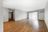 9986 84th Terrace - Photo 3