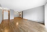 9986 84th Terrace - Photo 4