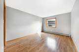 9986 84th Terrace - Photo 7
