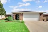 6334 Knollwood Drive - Photo 2