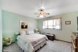 6334 Knollwood Drive - Photo 16