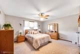 6334 Knollwood Drive - Photo 17
