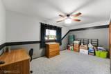 6334 Knollwood Drive - Photo 22
