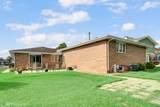 6334 Knollwood Drive - Photo 29