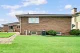 6334 Knollwood Drive - Photo 30