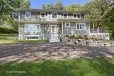495 Lakepoint Drive - Photo 1