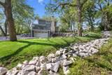 495 Lakepoint Drive - Photo 28