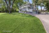 495 Lakepoint Drive - Photo 29