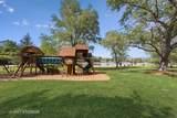 495 Lakepoint Drive - Photo 32