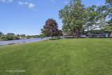 495 Lakepoint Drive - Photo 33