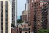 1340 Dearborn Street - Photo 5