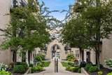 4444 Damen Avenue - Photo 1