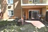 1545 Chase Avenue - Photo 11