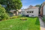 7320 Claremont Avenue - Photo 8