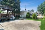 2038 Keeler Avenue - Photo 15