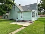 523 Guthrie Street - Photo 6