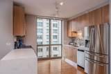 635 Dearborn Street - Photo 11