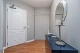 635 Dearborn Street - Photo 16