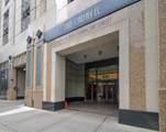 635 Dearborn Street - Photo 3