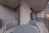 635 Dearborn Street - Photo 22