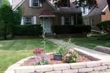 5305 Osceola Avenue - Photo 3
